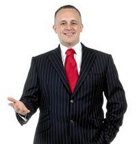 www.Andy-Preston.com