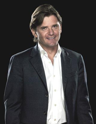 RichardFarleigh