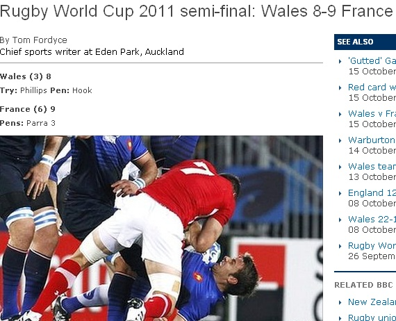 Wales_france